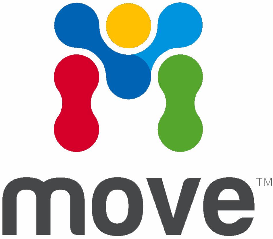 Petroleum Experts Limited ha donado una licencia académica para la utilización del la Suite de software MOVE por un valor de 1,525,561.89 libras.