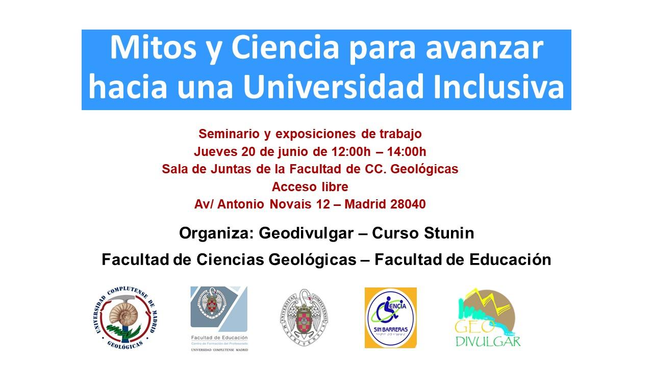 a934c1f4b9 Universidad Complutense de Madrid